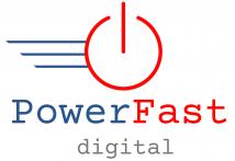 PowerFast Digital